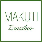 Makuti Zanzibar